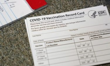 Members who are fully vaccinated can now upload their vaccine information at www.kmltf.org NOTE: Members not vaccinated must wear mask while at training center. Also, must be vaccinated to travel to International Training Center in Las Vegas.