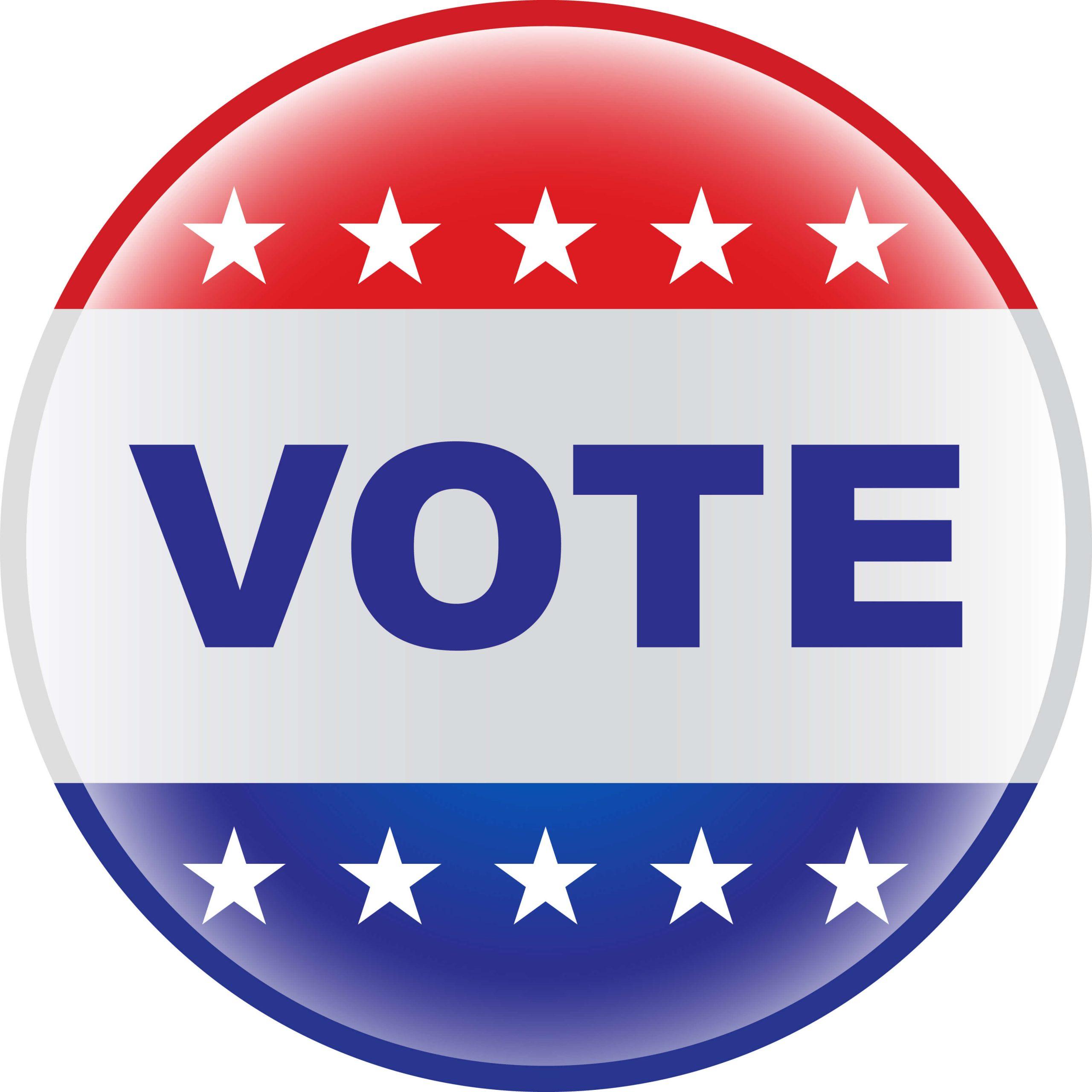 Vote-Button(1)
