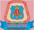 Union Carpenter Local 432 - Carpenters