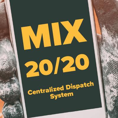 mix2020
